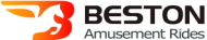 cropped-Beston-amusement-rides-logo.png