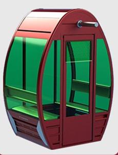 4-seat-ferris-wheel-cabin