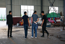 customer-in-our-factory