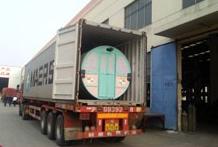 ferris-wheel-packing